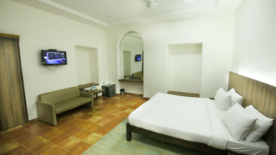 Luxury Cottages In Lonavala Zara s Resort Weekend Getaway From Mumbai 18