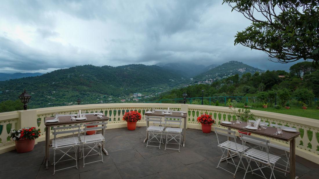 Dharamsala Resort, Luxury Resort In Dharamsala, Rooms in Dharamsala, Dining in Dharamsala,  of interest in Dharamsala, suites in Dharamsala, Adivaha Dharamsala MG 2224-p1dj6r8kac4k512d0f061dvt15ds