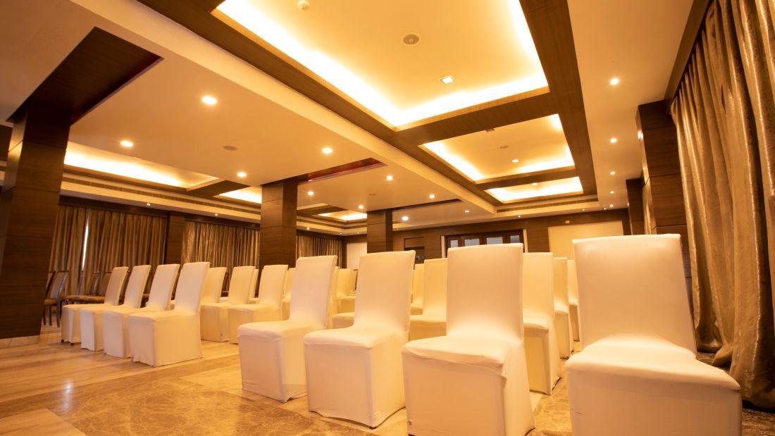 lotus banquet hall 12