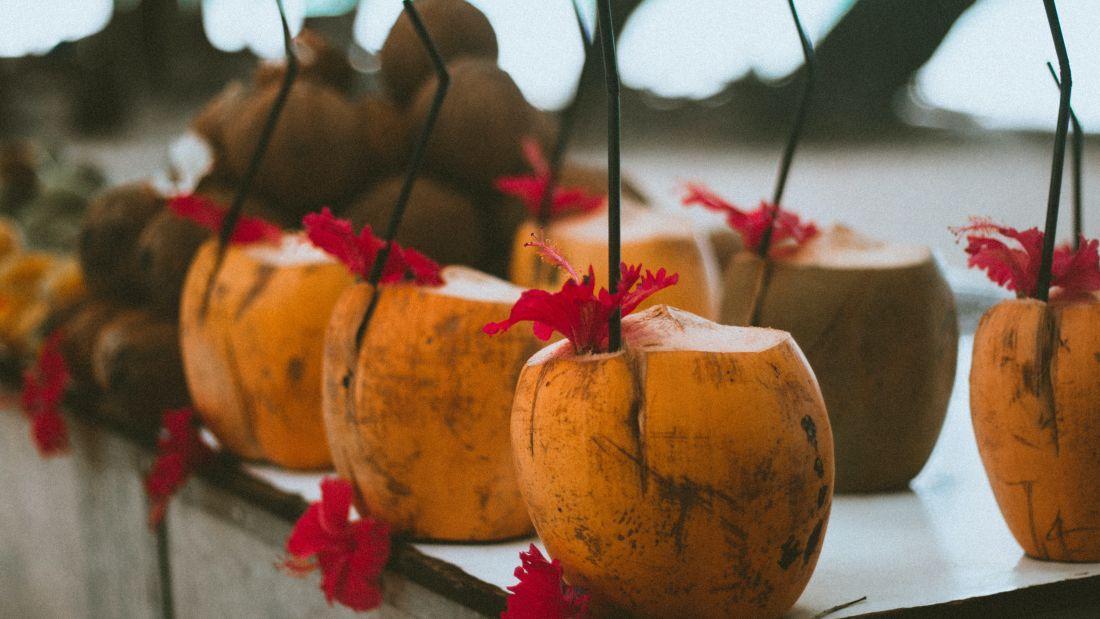 Dining, Heritage Village Resorts & Spa, Goa, Restaurants in South Goa 42