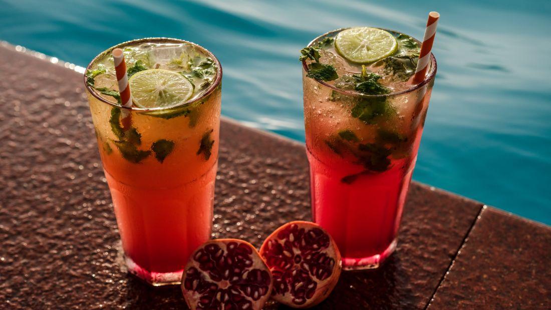 HVG September Cocktails-57
