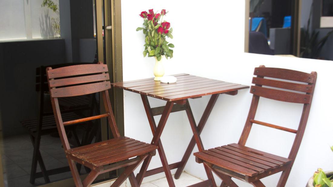 Hotel Kamala Dreams, Phuket Phuket Superior Studio Room Hotel Kamala Dreams Phuket 1
