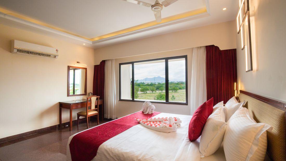 405A0117, Avinashi Road Hotels, Coimbatore Hotels, Banquet Halls in Coimbatore