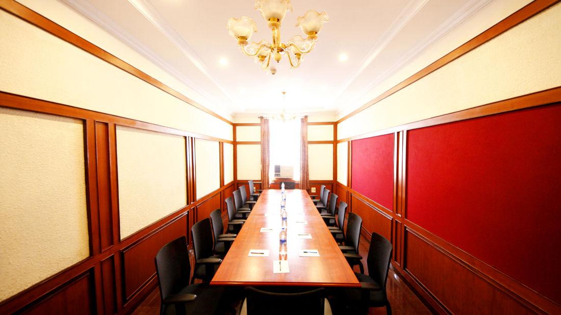 MG 0160, Avinashi Road Hotels, Coimbatore Hotels, Banquet Halls in Coimbatore