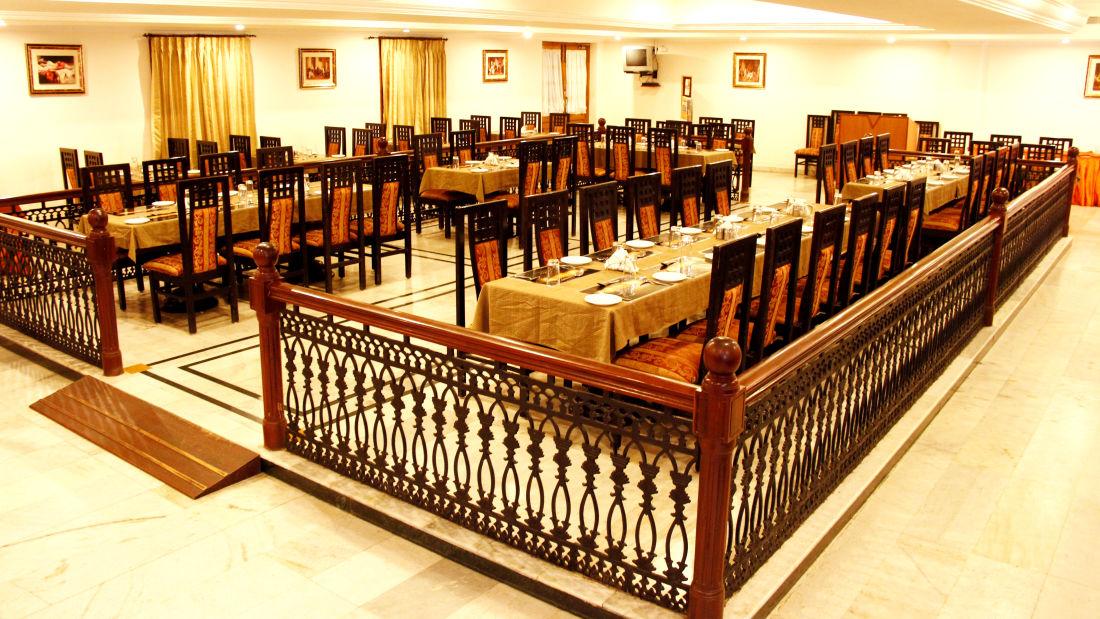 MG 0247, Avinashi Road Hotels, Coimbatore Hotels, Banquet Halls in Coimbatore