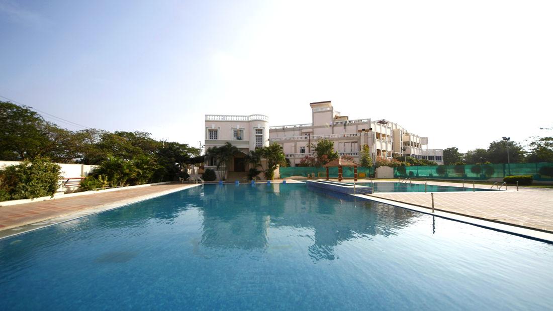 MG 0443, Avinashi Road Hotels, Coimbatore Hotels, Banquet Halls in Coimbatore