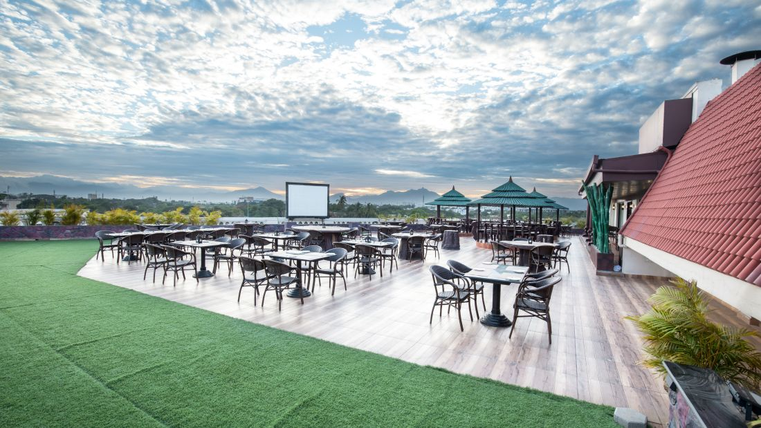 kayal0033, Avinashi Road Hotels, Coimbatore Hotels, Banquet Halls in Coimbatore