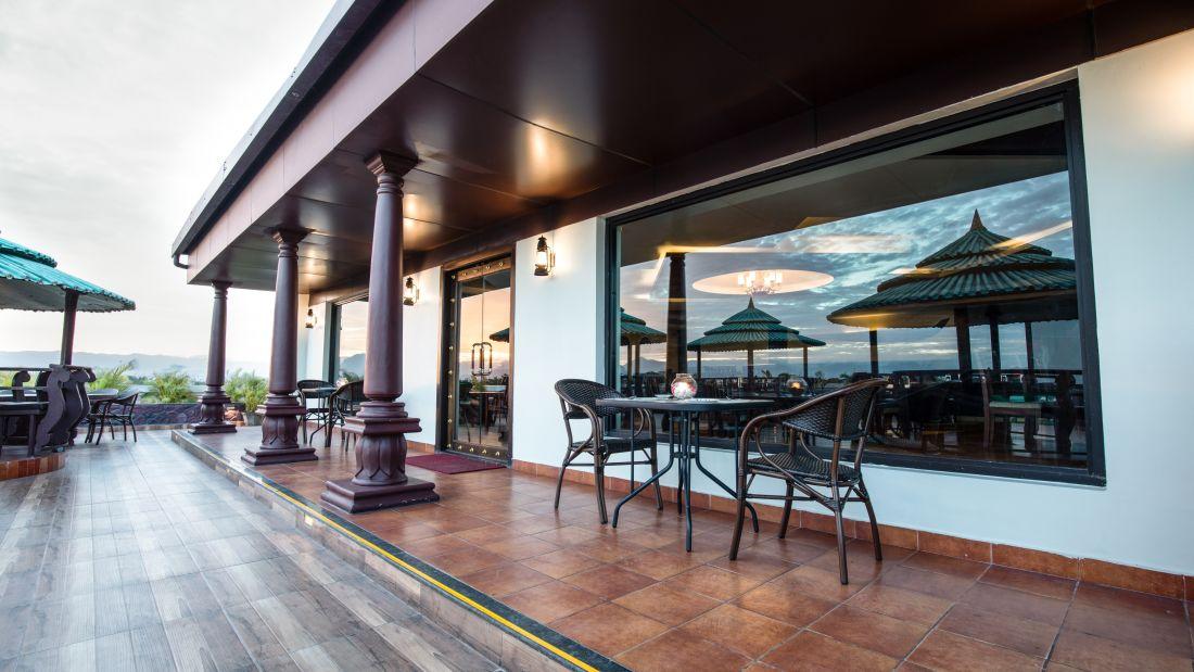 kayal0041, Avinashi Road Hotels, Coimbatore Hotels, Banquet Halls in Coimbatore