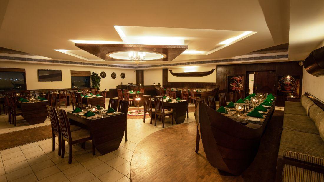 kayal c1 34, Avinashi Road Hotels, Coimbatore Hotels, Banquet Halls in Coimbatore