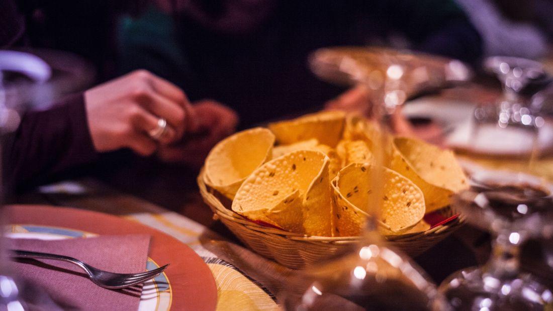 blur-cutlery-delicious-1117858