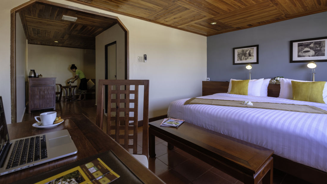 mini suite 3