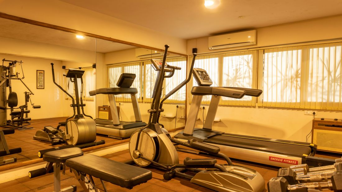10Best resorts in goa  Resort in Calangute  North Goa  suites in Goa  Calangute Beach  hotel rooms in North Goa