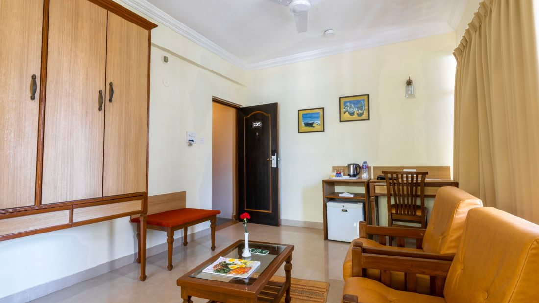 Best Rooms at Calangute Beach, North Goa, Best Rooms in Calangute North Goa, Suites in North Goa, CalanguteRooms   Other Elements-04