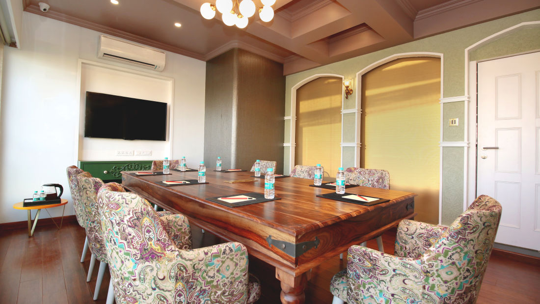 Serviced Apartments in Bandra, Rooms in Bandra, Hotels in Bandra 3