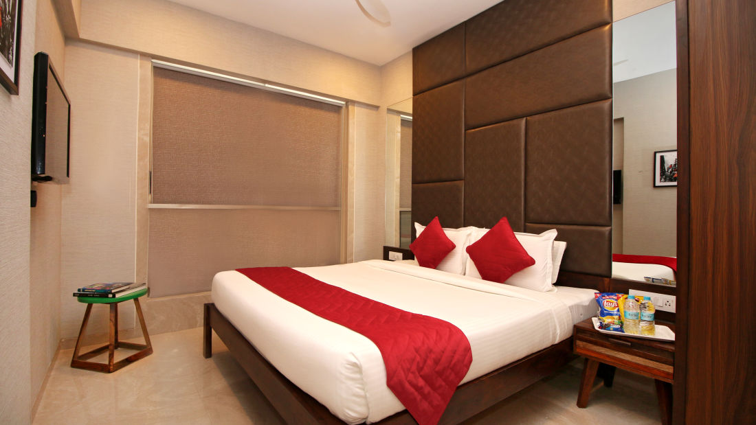 IMG 9086, Serviced Apartments in Khar, Rooms in Khar, Hotels in Khar