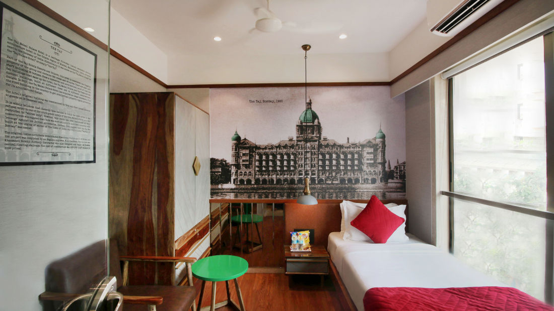 IMG 9939 g, Serviced Apartments in Khar, Mumbai, Rooms in Khar, Hotels in Khar