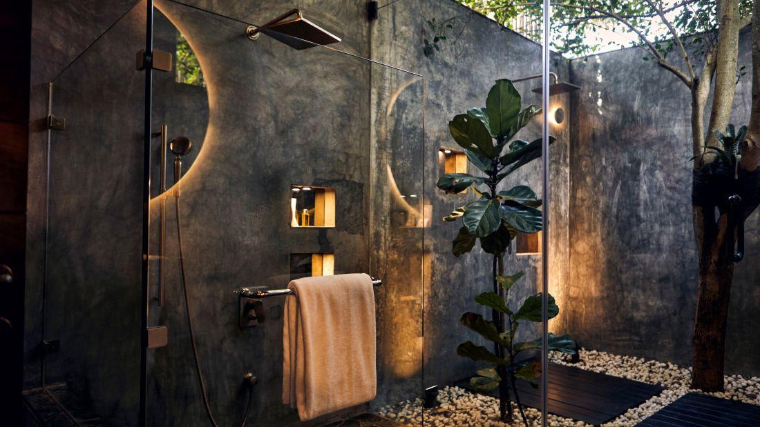 Luxury Villas in North Goa, Villa in Palms by Vescapes, Accommodation 20