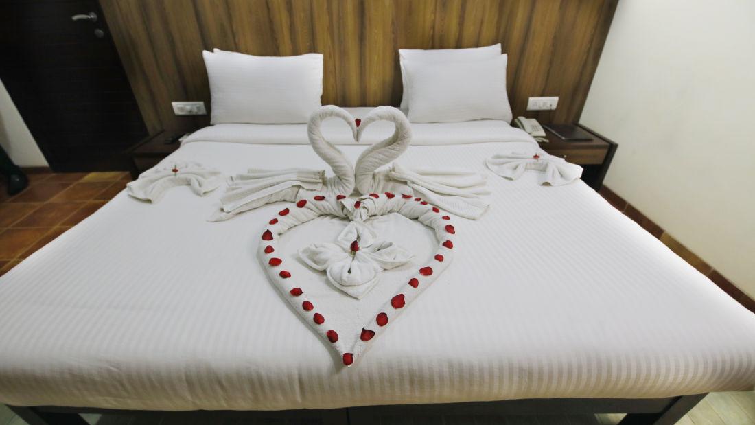 Luxury Cottages In Lonavala Zara s Resort Weekend Getaway From Mumbai 20