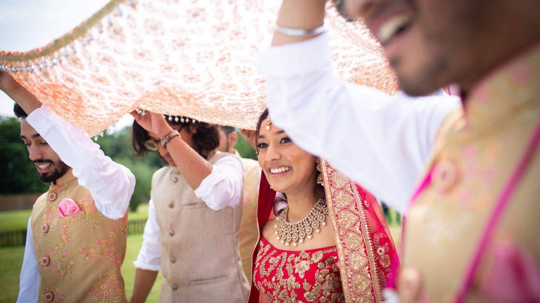destination wedding in lonavala