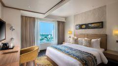 Room-at-Roayal-Hometel-Suites- 1