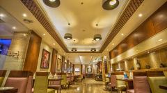 Cafe 181 Sarovar Portico Jalandhar 3