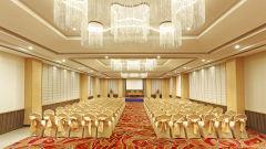 19 Cristal Grand ball room