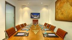 banquet halls in Green Park, meeting halls in Delhi, hotels in Green Park Delhi, hotel in Delhi near AIIMS
