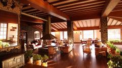 The Hearth Coffee Shop, Coffee Shop in Kodaikanal, The Carlton, 5 Star Hotel in Kodaikanal 9
