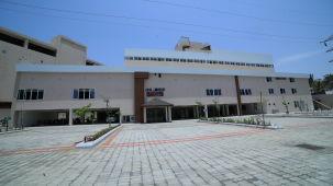 Hotel Southern Star - Davangere  Davangere Hotel Southern Star Davangere Facility 2