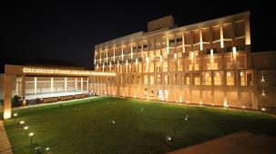 Hotel Southern Star - Davangere  Davangere Hotel Southern Star Davangere Facility 39