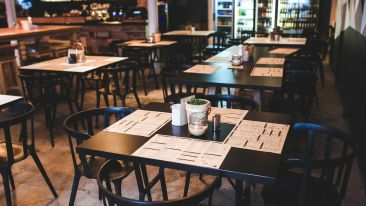table-in-vintage-restaurant-6267 1