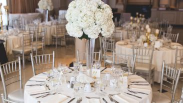 tables-with-flower-decors-2306281 4