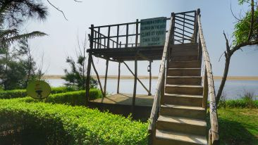 Lotus Eco Resort Konark, Best Resorts in Konark near sun temple, beach resort in Odisha Konark beach resort Lotus Eco Beach Resort Konark luxury resort in Odisha beach resort in Odisha cottages and villas in Konark Best Resort in Odisha