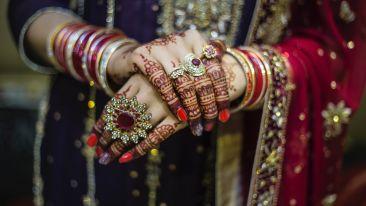 bride-celebration-ceremony-1199605