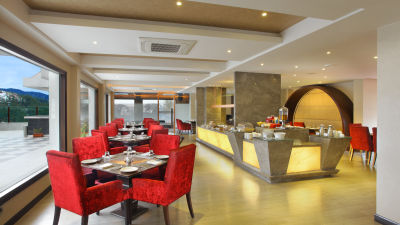top restaurant near Shimla multi-cuisine restaurant in Mashobra best place to eat in Mashobra best restaurants in Mashobra hotel rooms in Mashobra near Shimla Mashobra hotel rooms cottages in Mashobra  best place to stay in Mashobra Cottages in Mashobra co