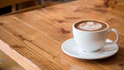 beverage-blur-caffeine-851555