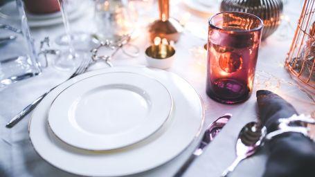 white-tableware-6305