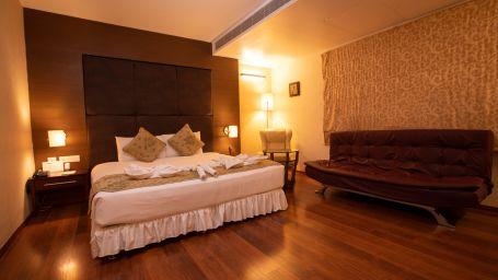 Grand Suite 21