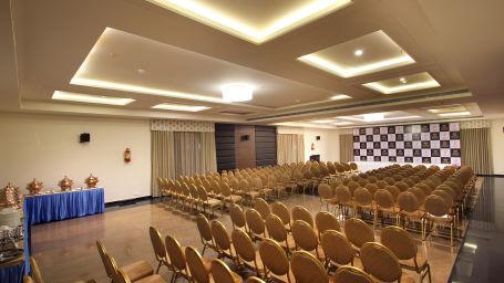 Hotel Hyderabad Grand Hyderabad Banquet Hotel Hyderabad Grand Telengana 8