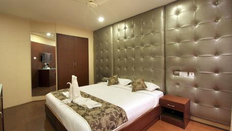 Hotel Hyderabad Grand Hyderabad Suite Hotel Hyderabad Grand Hyderabad 3