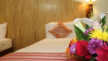 Hotel Presidency Electronic City Hotel Bangalore Business Hotel 26