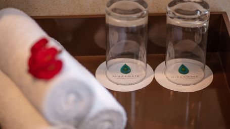 SPA WATER GLASSES FINAL