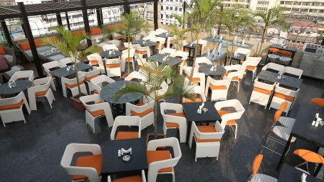 rooftop11