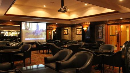 The Orchid Hotel Mumbai Vile Parle Mumbai Merlin The Orchid Hotel Mumbai Vile Parle near Mumbai Airport Domestic Terminal 3