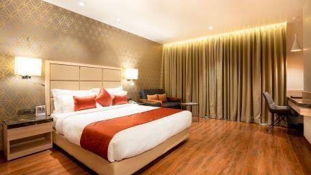 Premier Room1