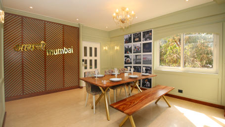 Bandra for shot term rentals promotion, Serviced Apartments in Bandra, Rooms in Bandra, Hotels in Bandra 6