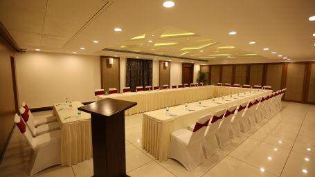 West Fort Hotel, Rajajinagar, Bangalore Bangalore Boardroom West Fort Hotel Rajajinagar Bangalore 2