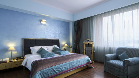 Suites in Lucknow,The Piccadily Lucknow, Best Hotel in Lucknow 23