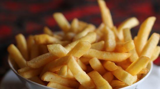 fried-potatoes-1583884