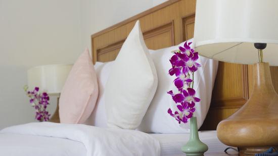 Hotel Kamala Dreams, Phuket Phuket Master Room Hotel Kamala Dreams Phuket 7